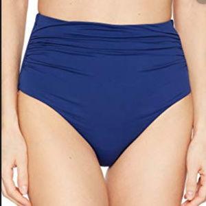 NWT Ralph Lauren Beach Club High-Waist bottom